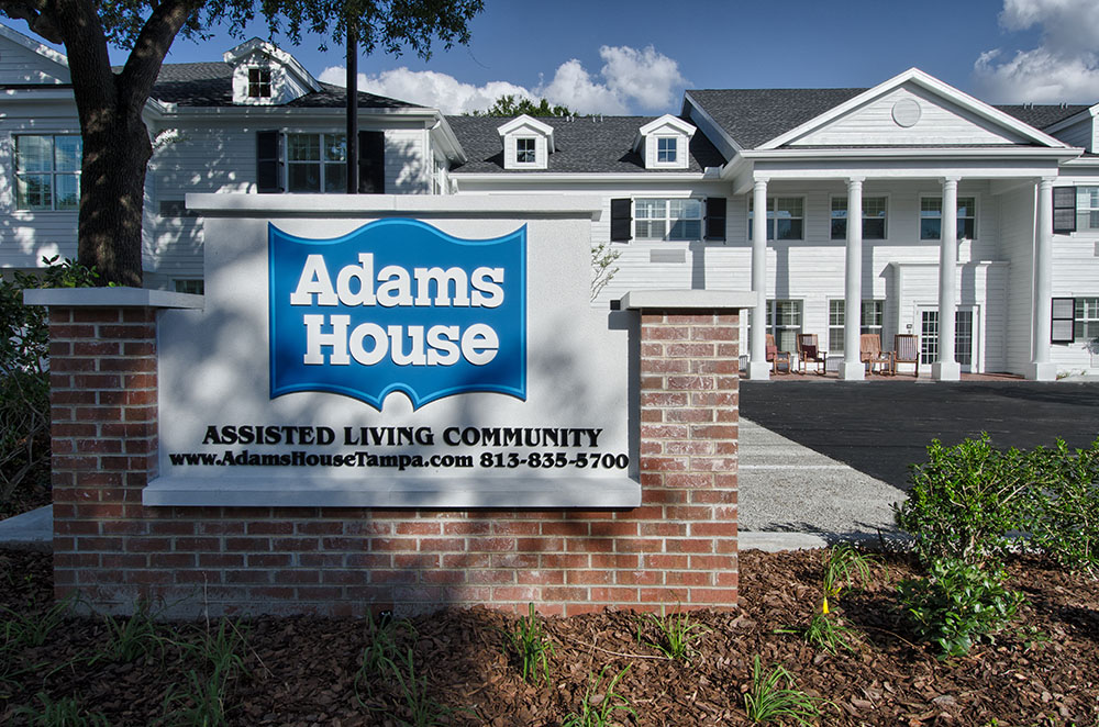 AdamsHouse--5